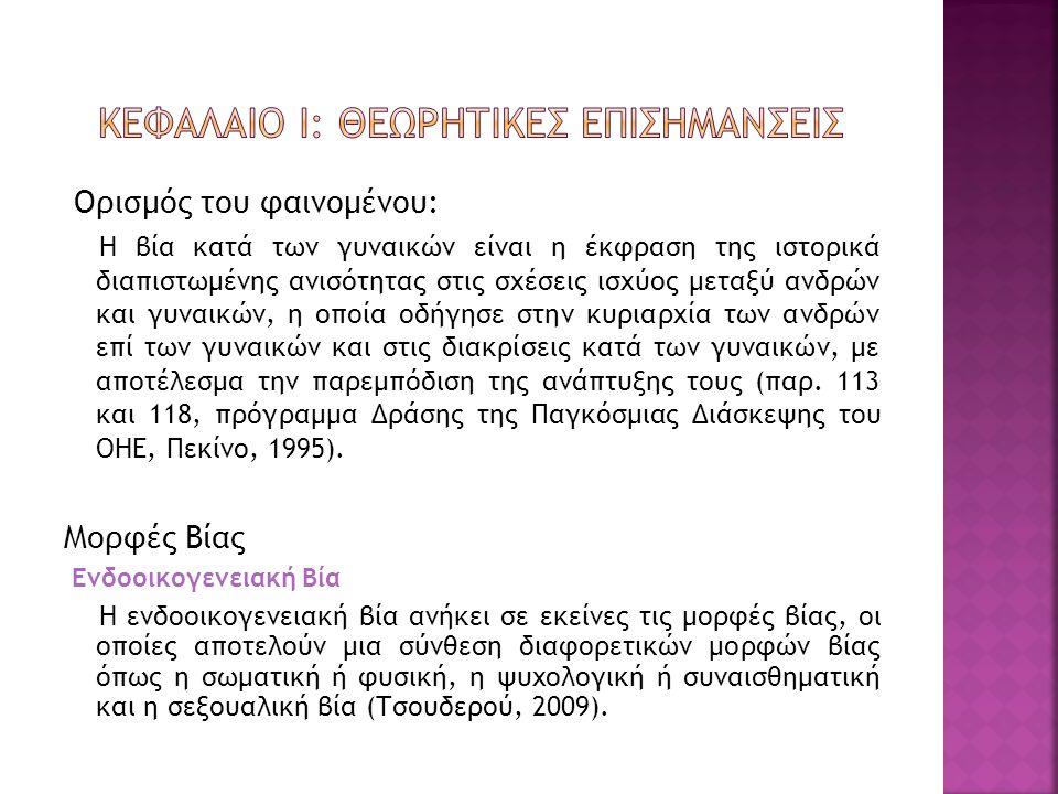 του Κόσμου, ο ΔΟΜ (ελληνικό τμήμα), το Κέντρο Έρευνας Γυναικείων Θεμάτων, ο Σύνδεσμος για τα Δικαιώματα της Γυναίκας, το Δίκτυο Γυναικών Ευρώπης, το Ε.Κ.Υ.Θ.Κ.ΚΑ Ιωαννίνων, η Αλληλεγγύη και το Κέντρο Έρευνας και Δράσης για την Ειρήνη.