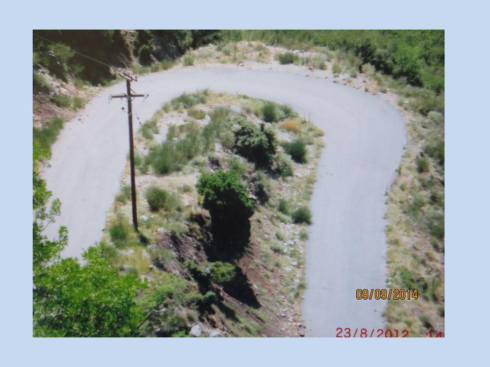 - - Συχνές παρατηρήσεις από άλλους οδηγούς -Συχνότερη παραβίαση ερυθρού σηματοδότη -Αίσθημα ανασφάλειας για προβλεπόμενη οδήγηση -Δυσκολία όρασης το σούρουπο -Μη έγκαιρη αντίληψη πεζών -Κενά προσοχής -Δυσκολία παρακολούθησης- πορείας σε συγκεκριμένη λωρίδα Συμπτώματα ανάγκης επανεκτίμησης οδηγικής ικανότητας