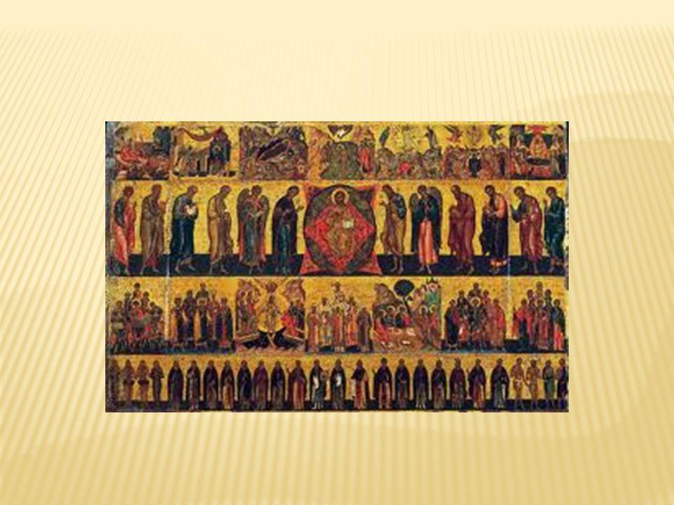  Όταν οι Τούρκοι μπήκαν στην Πόλη ξεκίνησαν να καταστρέφουν τις εκκλησίες και τα μοναστήρια. Στην Αγία Σοφιά είχε καταφύγει πολύ λαός, κυρίως γυναικό