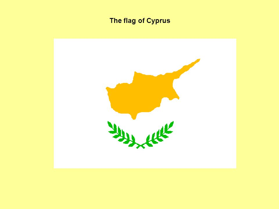 CYPRUS Official name: Republic of Cyprus Location: Northeastern part of the Mediterranean Sea Capital City: Nicosia Other towns: Limassol, Larnaca, Paphos, Famagusta, Keryneia, Morphou Population: 862 000 citizens Europe: Member of the EU since 1/5/2004 Currency: Euro (since 2008)