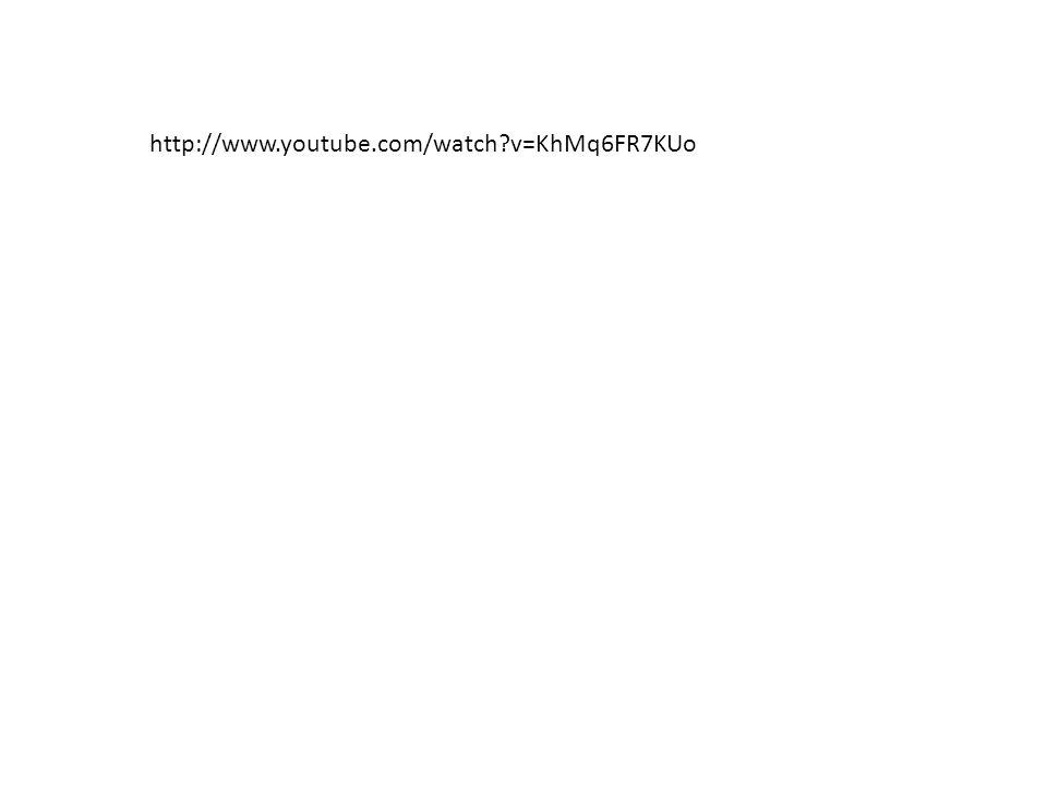http://www.youtube.com/watch?v=KhMq6FR7KUo