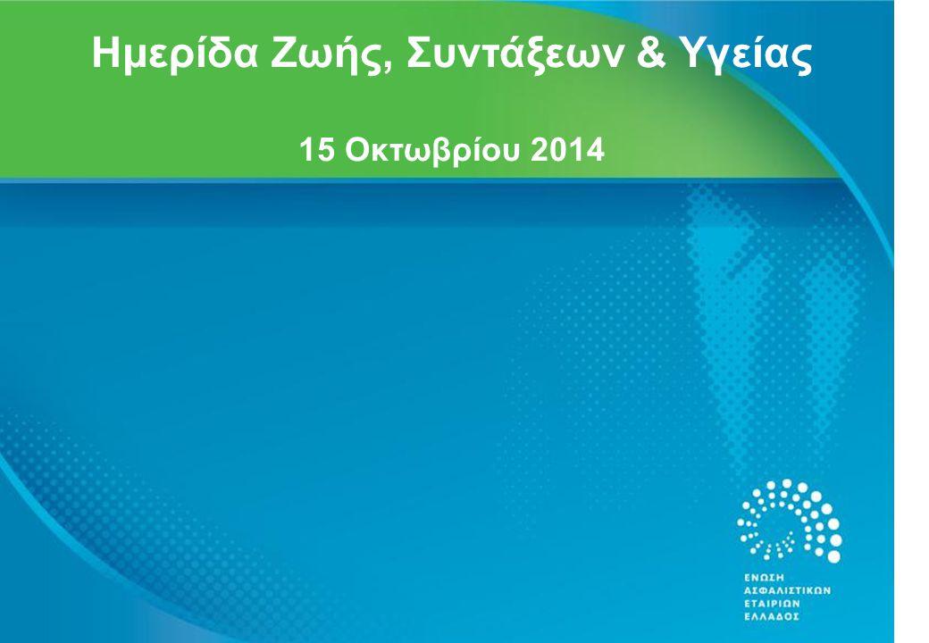 ΠΕΡΙΕΧΟΜΕΝΑ Α. Χρήσιμοι & κρίσιμοι δείκτες Β. Θέματα Ευρωπαϊκού ενδιαφέροντος