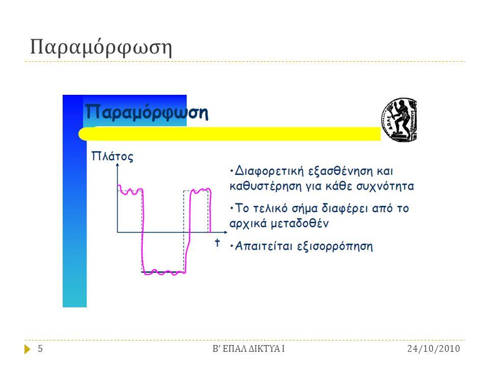 Ηλεκτρομαγνητική Θωράκιση : FTP cable Κλωβός Faraday Ηλεκτρομαγνητική θωράκιση ομοαξονικού καλωδίου