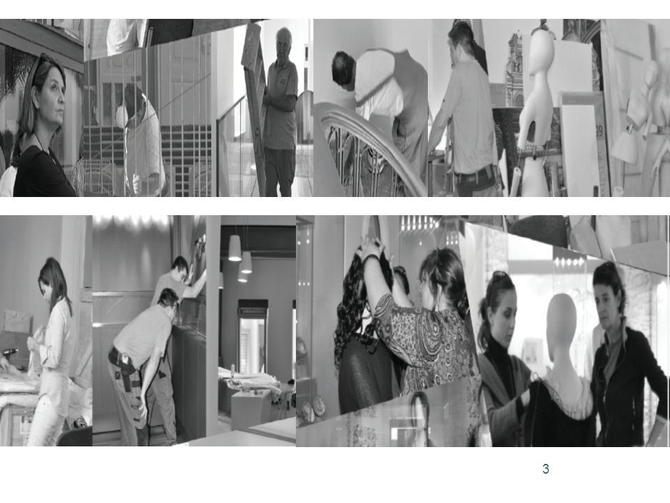 94 Τα Μουσεία σήμερα «ευχάριστο» μουσείο Μέλος της κοινότητας Ζωντανό Πολιτιστικό Κύτταρο
