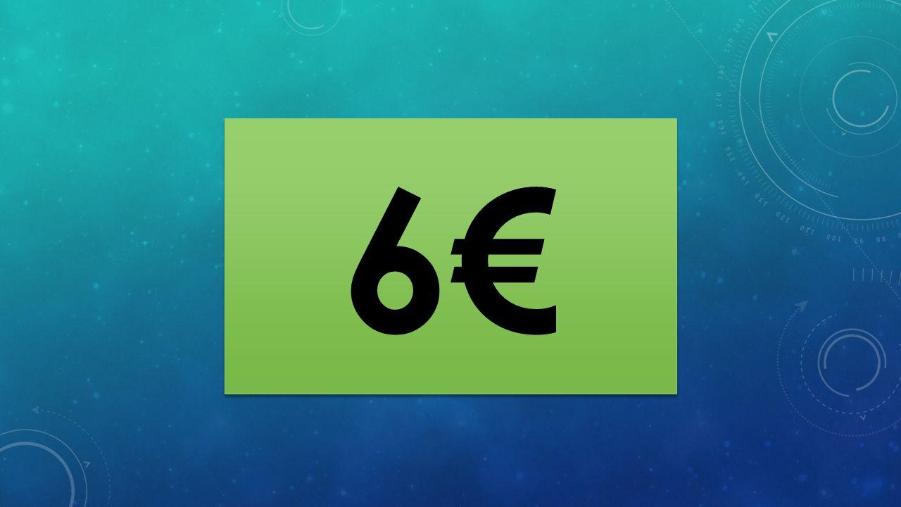 9€9€ 9€9€