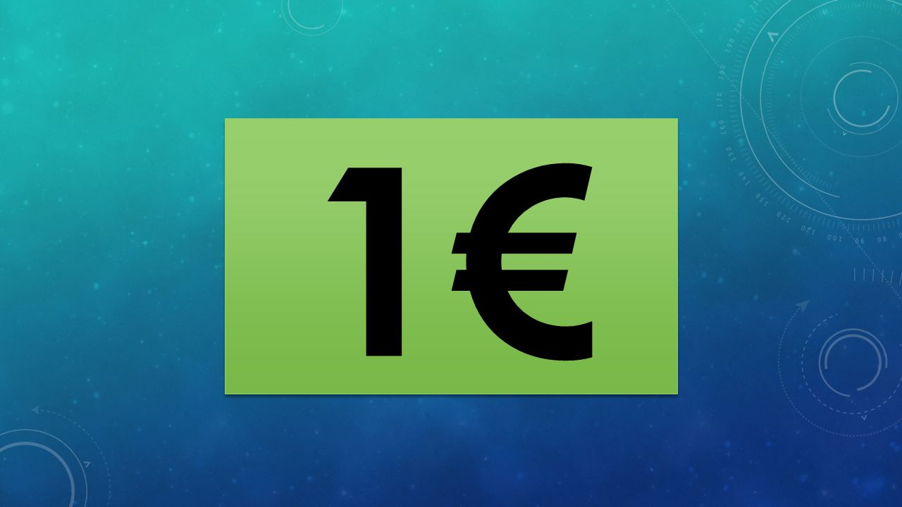2€2€ 2€2€