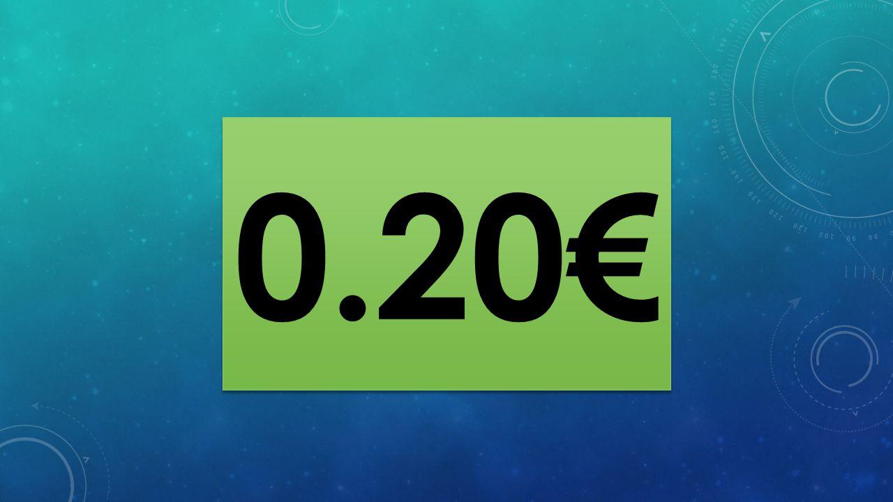 1€1€ 1€1€
