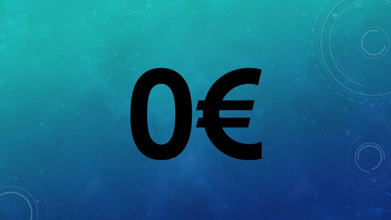 0.10€