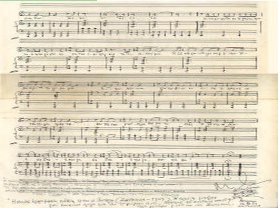 Τα στάδια της αναγνώρισης (2/2) Απομόνωση αντικειμένων: σε αυτό το στάδιο γίνεται αναγνώριση επιμέρους τμημάτων μουσικών συμβόλων και κατασκευάζονται μοντέλα των αντικειμένων Ανακατασκευή αντικειμένων: σε αυτό το στάδιο τα μικρά τμήματα συνενώνονται για να σχηματίσουν μουσικά σύμβολα Κατασκευή τελικής αναπαράστασης: στο τελευταίο στάδιο γίνεται μετασχηματισμός των μουσικών αντικειμένων που αναγνωρίστηκαν σε κατάλληλη μορφή (π.χ.