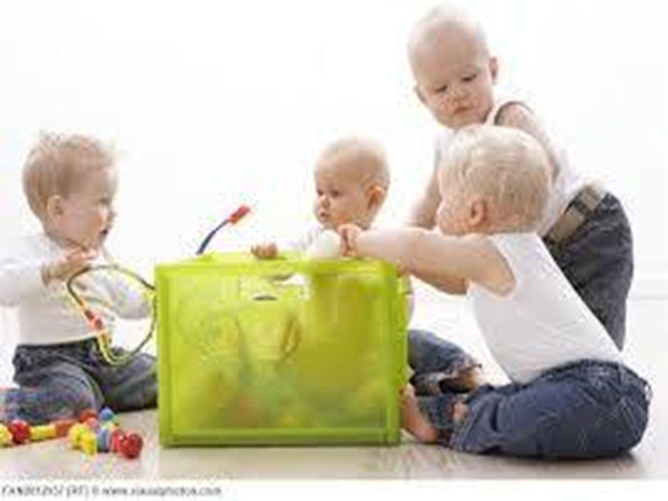 Η επίδραση του ηλεκτρονικού παιχνιδιού στην ψυχολογία του παιδιού.
