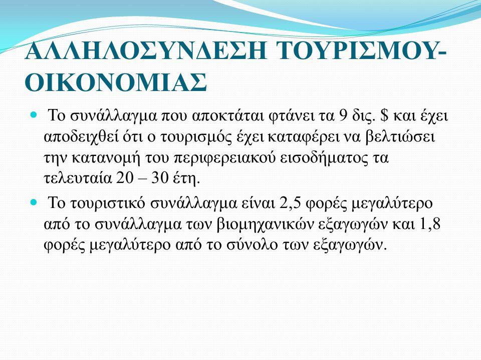 ΣΥΜΠΕΡΑΣΜΑΤΑ Η Θεσσαλονίκη είναι ιστορικός τόπος, ως τόπος κοινωνικών αντιθέσεων, ως τόπος κατανάλωσης και ως τόπος παραγωγής.