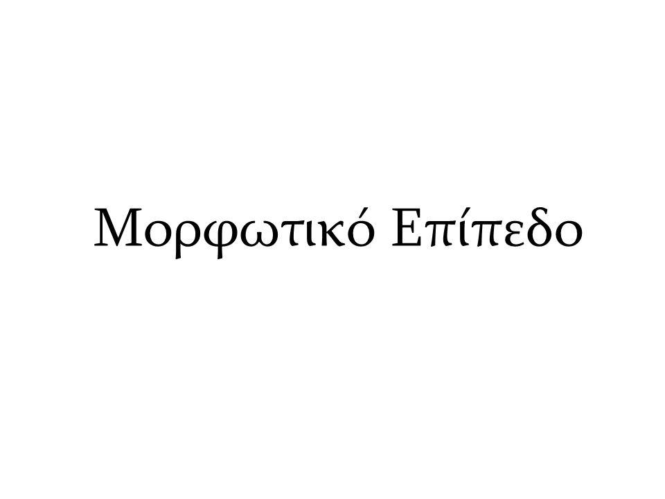 ΜΑΘΗΤΙΚΗ ΔΙΑΡΡΟΗ ΣΤΟ ΓΥΜΝΑΣΙΟ ΚΑΤΑ ΝΟΜΟ (ΓΕΝΙΑ ΜΑΘΗΤΩΝ 2000-01)