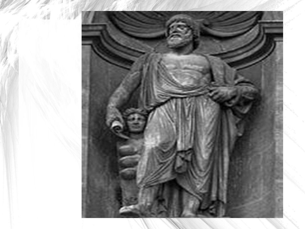 ΘΕΟΔΟΣΙΟΣ Ο Θεοδόσιος, υπήρξε ο τελευταίος αυτοκράτορας της ενιαίας Ρωμαϊκής Αυτοκρατορίας και κυβέρνησε από το 379 εώς το 395.