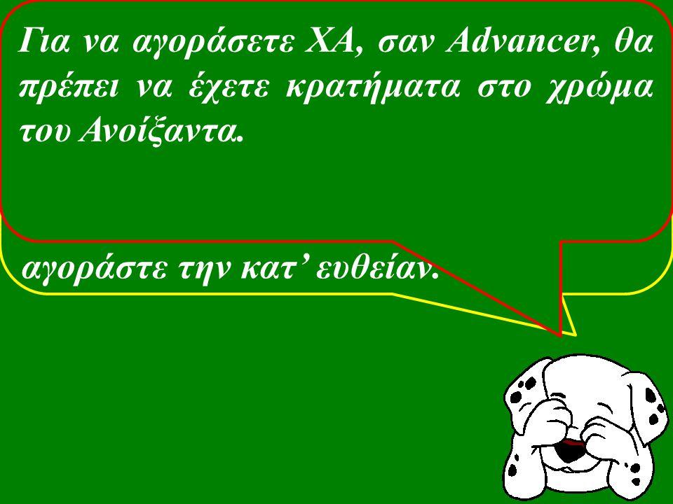 Συμπερασματικά:Μετά από παραεμβο- λή του συμπάικτη στο επίπεδο ένα, με 3φυλλο+ φιτ και 8 – 9 πόντους δώστε το φιτ οικονομικά.