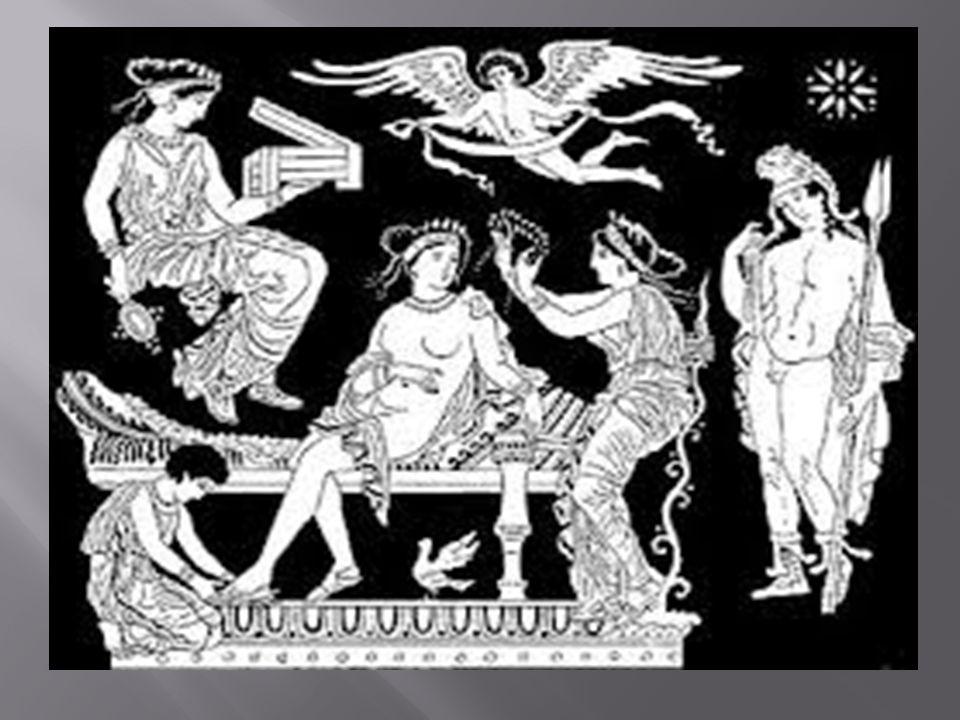 Ο αντιπολεμικός χαρακτήρας του έργου έχει άμεση σχέση με την εποχή του Ευριπίδη.