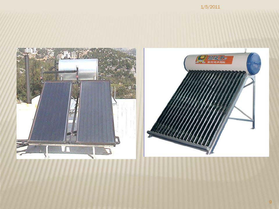 1/5/2011 40 πηγή: Energylines engineering