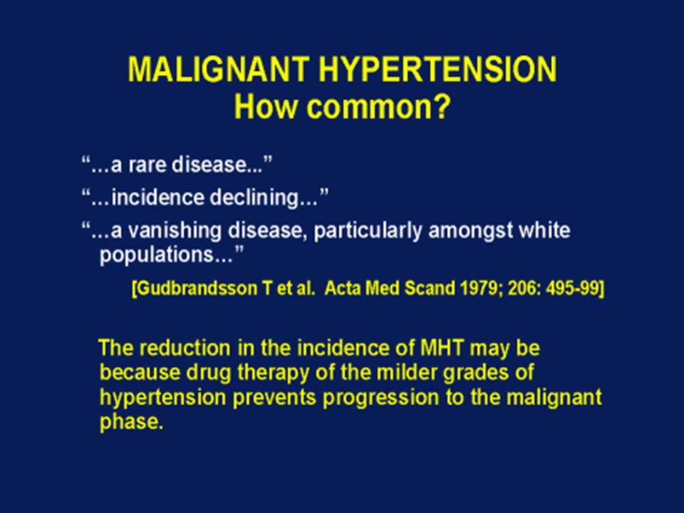 ΔΙΑΧΩΡΙΣΤΙΚΟ ΑΝΕΥΡΥΣΜΑ ΑΟΡΤΗΣ ΑΠ < 120 mmHg σε < 20 λεπτά β-αποκλειστές & αγγειοδιασταλτικά – νιτροπρωσικό Τι εξετάσεις χρειάζονται .