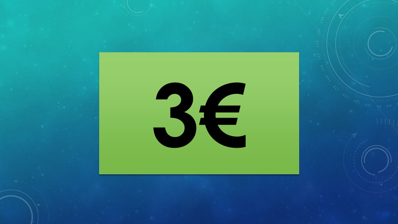 4€4€ 4€4€