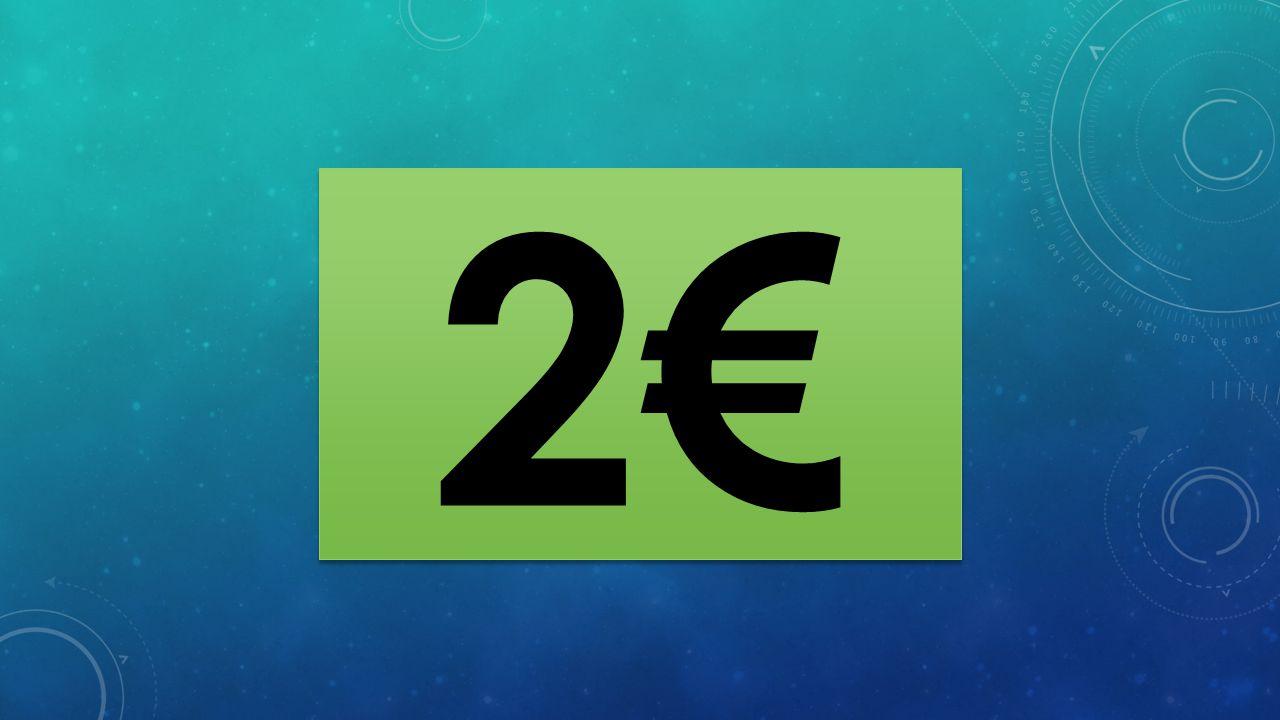 3€3€ 3€3€