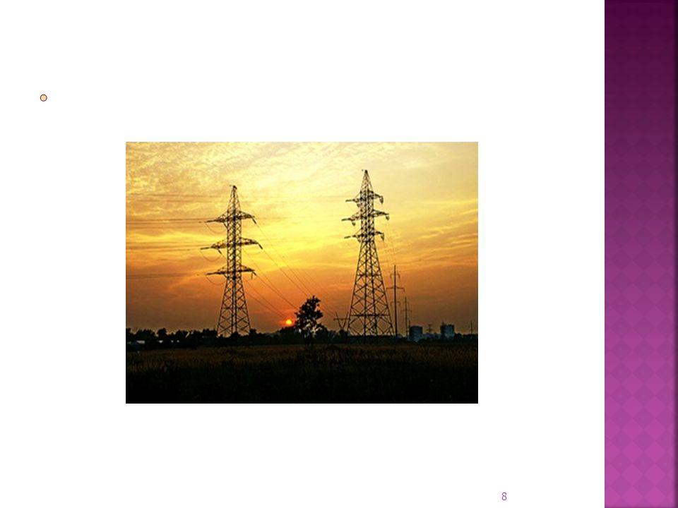 Οι θερμικές χρήσεις της γεωθερμικής ενέργειας στην Ε.Ε περιλαμβάνουν θέρμανση κτιρίων (~ 750 MWth), θερμά λουτρά (~400 ΜWth) και άλλες αγροτικές εφαρμογές (~ 100 MWth) με ετήσιο ρυθμό ανάπτυξης στο 5-6%.