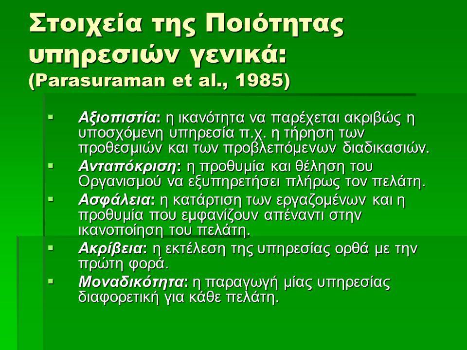 Επίλογος Στόχοι:  να εξυγιάνουμε το Δημόσιο σύστημα υγείας  Επιστροφή των χρημάτων του Έλληνα φορολογούμενου και ασφαλισμένου πολίτη στην παροχή βελτιωμένων και ποιοτικών υπηρεσιών υγείας -------------------------------------  Η χώρα να επανέλθει στην ομαλότητα και αξιοπιστία, γιατί αυτά περιμένουν οι δανειστές μας (τρόικα) και οι διεθνείς χρηματοπιστωτικές αγορές, αλλά και ο ελληνικός λαός.