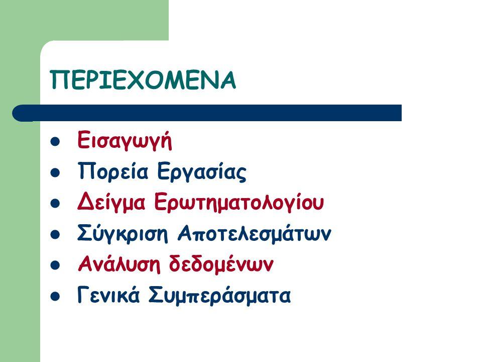 ΕΙΣΑΓΩΓΗ Το Δημοτικό Σχολείο Πεύκιος Γεωργιάδης λειτούργησε για πρώτη χρονιά πέρσι (2007-2008).