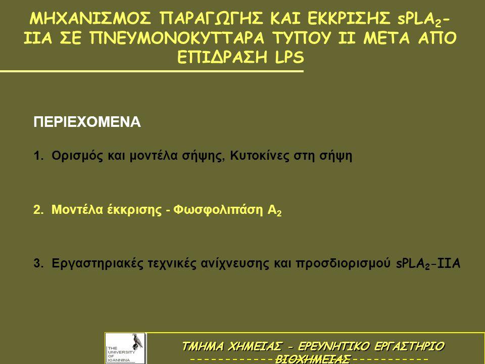 Ανοσοαποτύπωση πρωτεϊνών – Western Blotting Πηγή: Bio-Rad LaboratoriesΠηγή: GenScript Μέθοδος μεταφοράς πρωτεϊνών από gel σε μεμβράνη PVDF για την ανίχνευση της παρουσίας, σχετικής ποσότητας και μοριακού βάρους μιας συγκεκριμένης πρωτεΐνης.