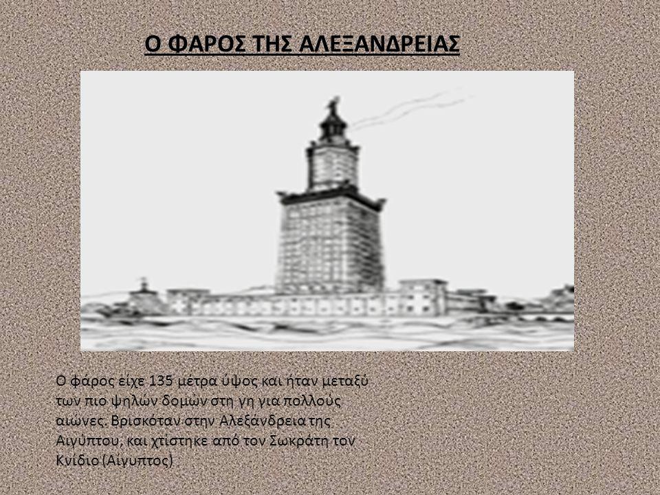 ΤΕΛΟΣ ΖΙΩΓΑ ΑΙΚΑΤΕΡΙΝΗ