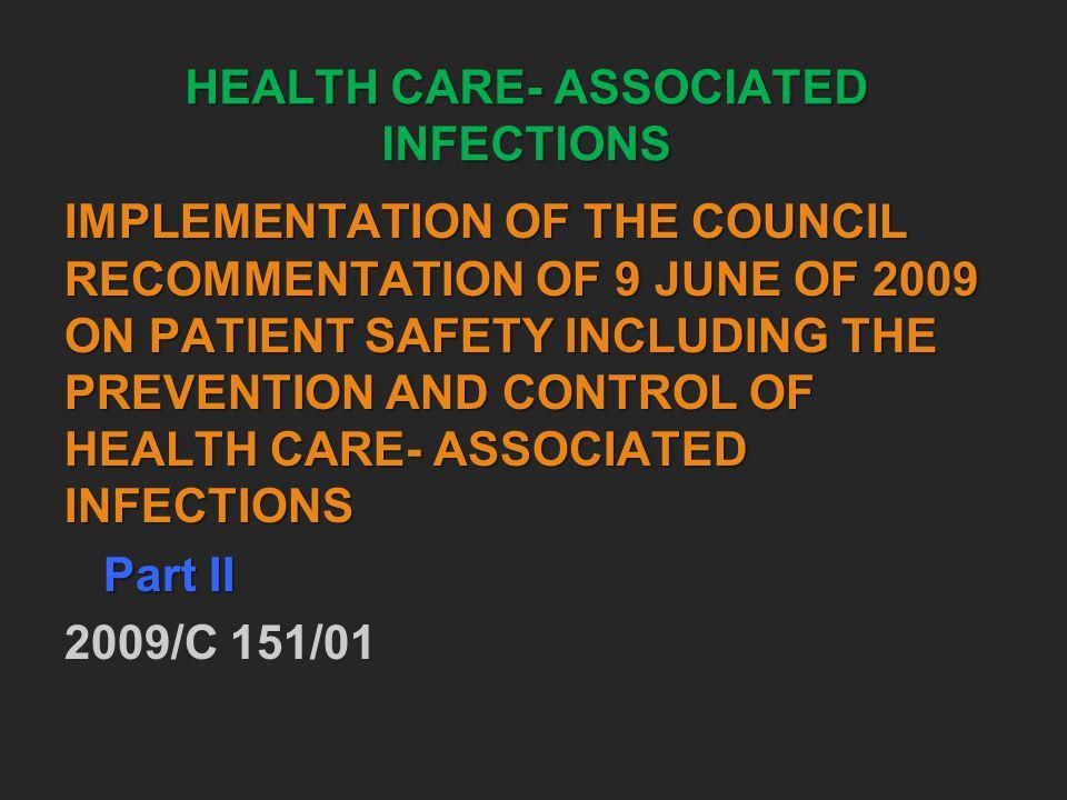 Ευρωπαϊκή Επιτήρηση Ευρωπαϊκό Κοινοβούλιο UKGermanyFrance ECDCWHO Επιδημιολογική Επιτήρηση Εκτίμηση Κινδύνου Κατευθυντήριες Οδηγίες Δράσεις-EAAD