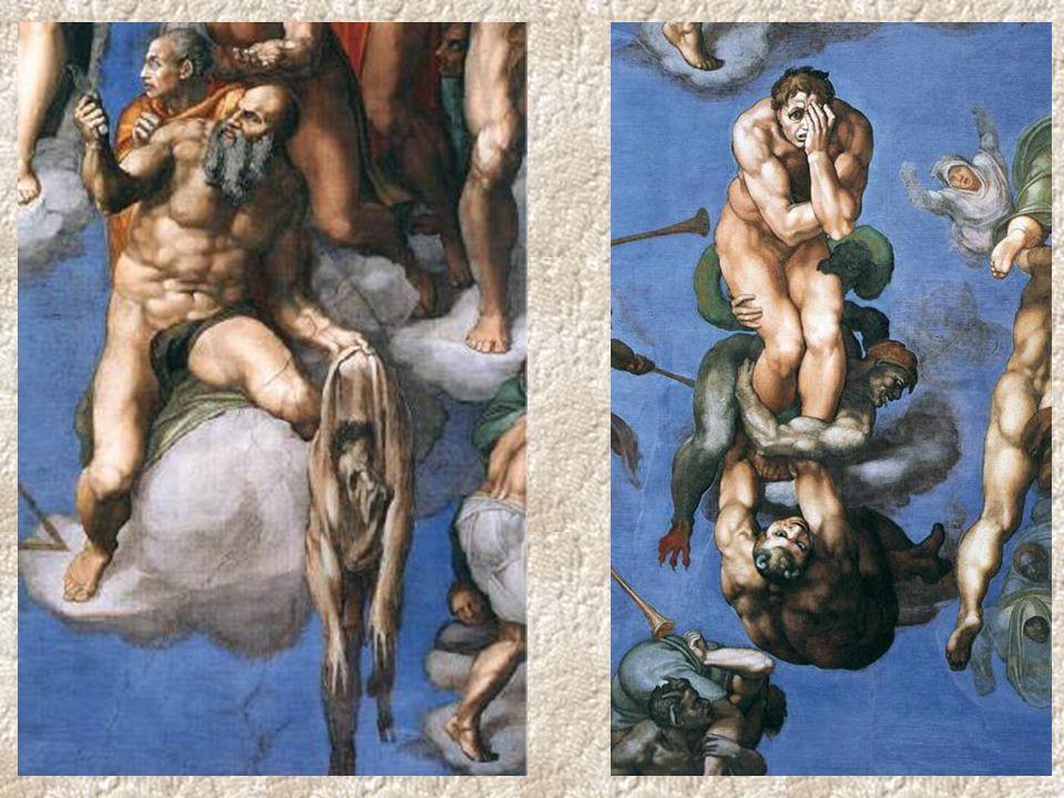 Eλ Γκρέκο, Θέα απ' το Τολέδο, 1597