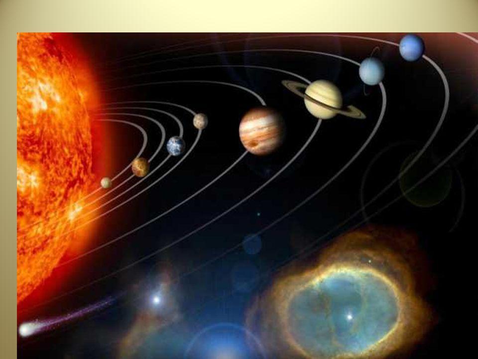 O Δίας είναι ο μεγαλύτερος πλανήτης του Ηλιακού Συστήματος σε διαστάσεις και μάζα τόσο που θα μπορούσε να περιλάβει στο εσωτερικό του όλους τους άλλους πλανήτες του Ηλιακού Συστήματος.