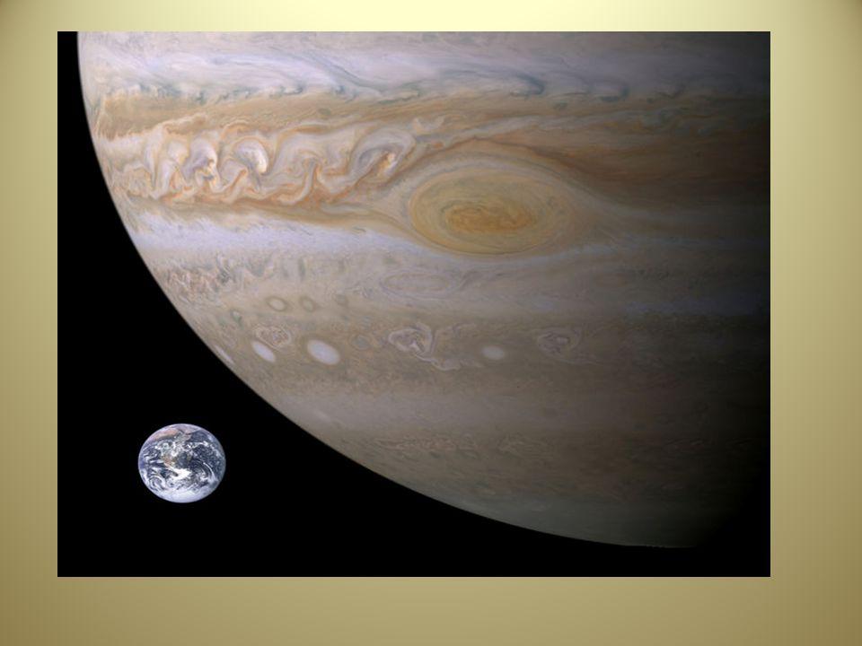 Ο πλανήτης Κρόνος περιλαμβάνεται στους λεγόμενους ναυτιλιακούς πλανήτες, οι οποίοι λαμβάνονται υπόψη σε μετρήσεις για τις ανάγκες επίλυσης προβλημάτων προσδιορισμού γεωγραφικού στίγματος.ναυτιλιακούς πλανήτεςγεωγραφικού στίγματος