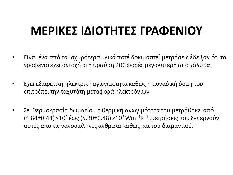 ΣΤΟ ΚΟΝΤΙΝΟ ΜΕΛΛΟΝ