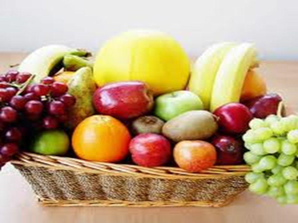 ΠΡΟΣΟΧΗ!!!!!!!!! Το 85% των εφήβων δεν καταναλώνουν τις 5 μικρομερίδες φρούτων και λαχανικών (400-500γρ την ημέρα) που συνιστώνται από τον Πανελλήνιο