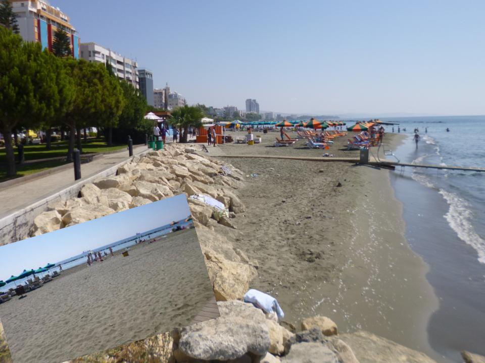 4 ος Παγκύπριος Διαγωνισμός Εικαστικών Τεχνών Θεμα 4 ου Παγκύπριου Διαγωνισμού Εικαστικών Τεχνών «Αγαπώ τον τόπο μου, αγαπώ την Κύπρο» Μέσα από τη θεματική αυτή θέλουμε και φέτος να συνεχίσουμε την περσινή μας προσπάθεια να προβάλουμε τον τόπο μας, την ιστορία, τον πολιτισμό, τα ήθη και τα έθιμα, τις παραδόσεις, ακόμη τα προβλήματα που βιώνουμε σήμερα.