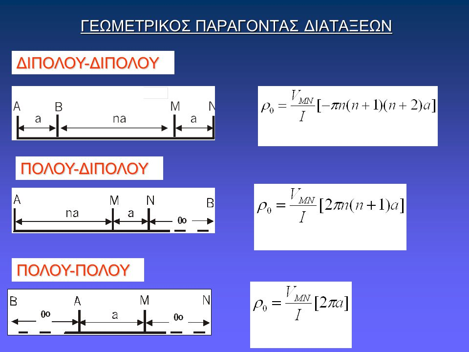 ΔΙΠΟΛΟΥ-ΔΙΠΟΛΟΥ ΠΟΛΟΥ-ΔΙΠΟΛΟΥ ΠΟΛΟΥ-ΠΟΛΟΥ