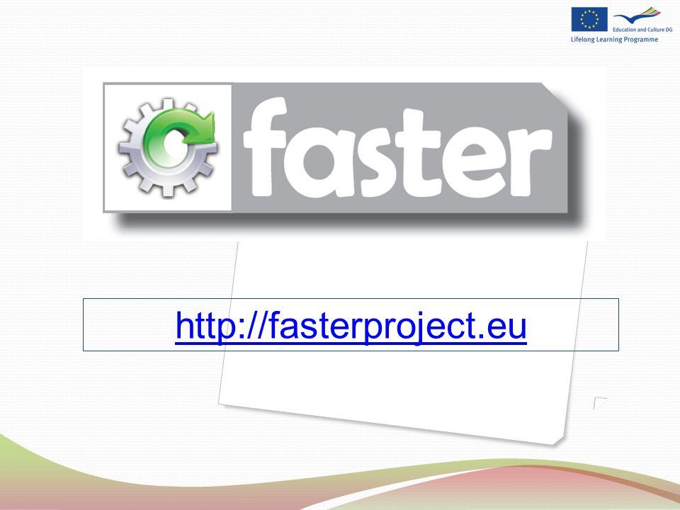 http://fasterproject.eu