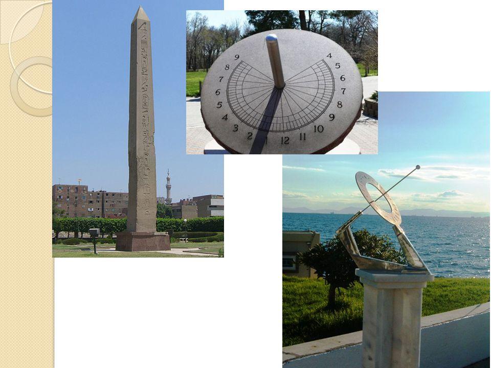 Το έργο του Αναξίμανδρου : Εξήγησε την δημιουργία του κόσμου, ξεκινώντας από το άπειρο.