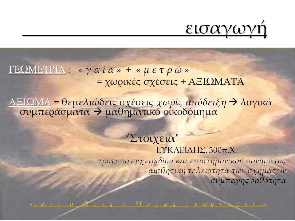 φιλοσοφικοί προβληματισμοί φιλοσοφικοί προβληματισμοί ΦΥΣΙΚΗ ΘΕΩΡΙΑ : μαθηματικός φορμαλισμός [Newton] και φυσικό νόημα [Einstein] ΠΕΙΡΑΜΑ : παρατήρηση της αντικείμενης πραγματικότητας - αίτιο και «κριτής» μίας θεωρίας Φυσικός Κόσμος  σύμφυτη αίσθηση νομοτέλειας