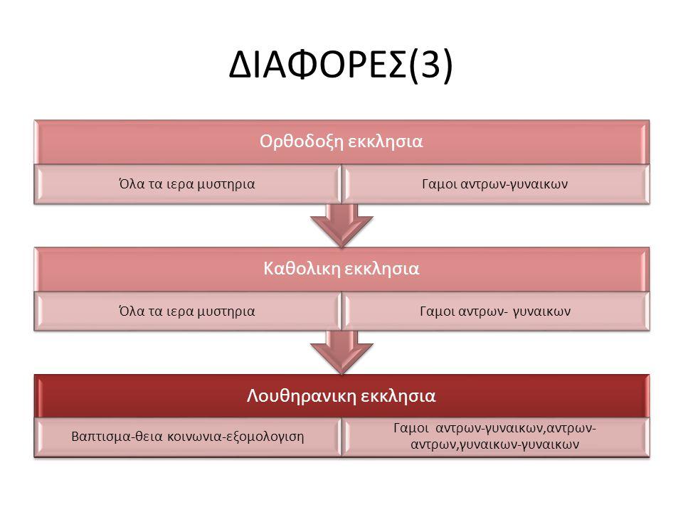 ΔΙΑΦΟΡΕΣ(2)