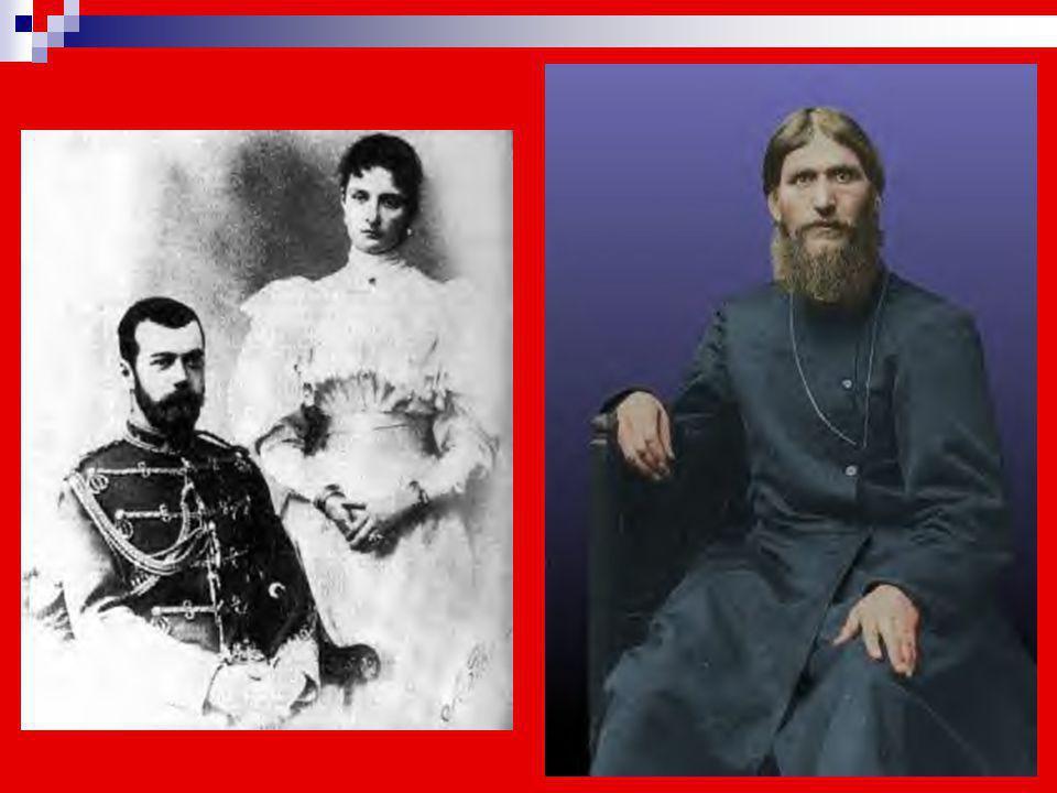 Ηγέτες της Σοβιετικής Ένωσης (1922-1991) 1922 - 1924 Βλαντιμίρ Λένιν 19221924Βλαντιμίρ Λένιν 1924 - 1953 Ιωσήφ Στάλιν 19241953Ιωσήφ Στάλιν 1953 Γκεόργκι Μαλενκόβ 1953Γκεόργκι Μαλενκόβ 1953 - 1964 Νικίτα Χρουστσόφ 19531964Νικίτα Χρουστσόφ 1964 - 1982 Λεονίντ Μπρέζνιεφ 19641982Λεονίντ Μπρέζνιεφ 1982 - 1984 Γιούρι Αντρόπωφ 19821984Γιούρι Αντρόπωφ 1984 - 1985 Κονσταντίν Τσερνιένκο 19841985Κονσταντίν Τσερνιένκο 1985 - 1991 Μιχαήλ Γκορμπατσώφ 19851991Μιχαήλ Γκορμπατσώφ