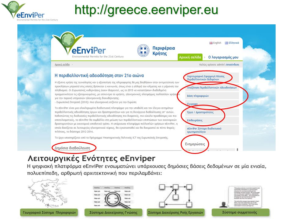 http://greece.eenviper.eu